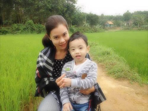 huynh phu hung - ad53961 - 2