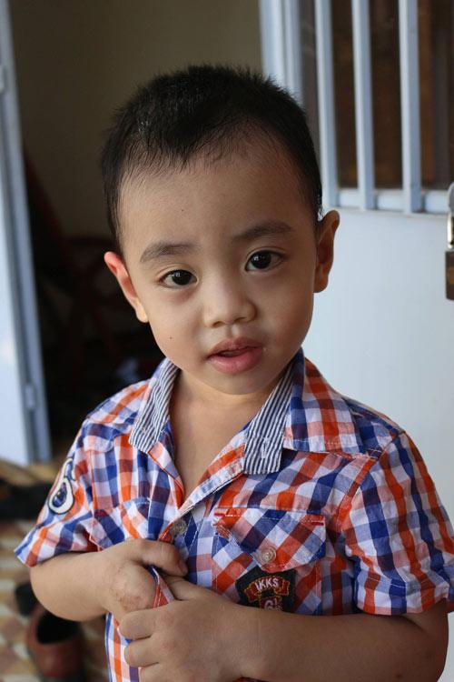 huynh phu hung - ad53961 - 1