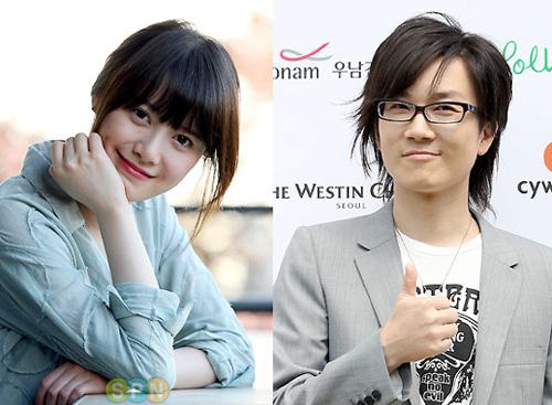 """nhung my nam tung """"qua tay"""" nang """"co"""" goo hye sun - 5"""