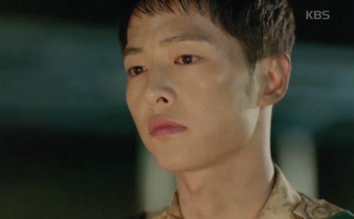 nhung giot nuoc mat gay am anh cua song hye kyo - 4