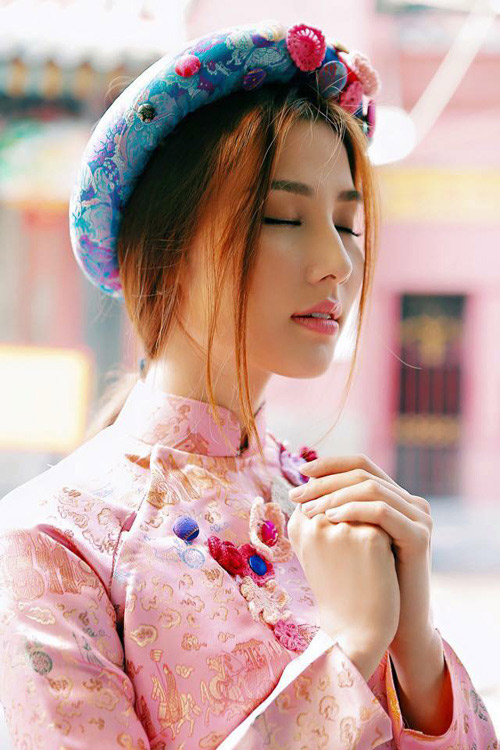 nhung khoanh khac ngam hoai khong chan cua diem my 9x - 5