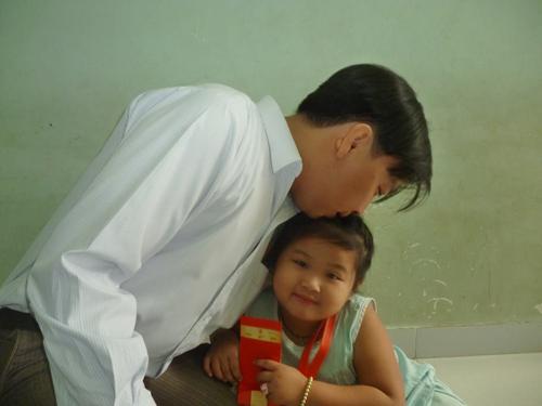 tran dao phuong vy - ad11780 - 5