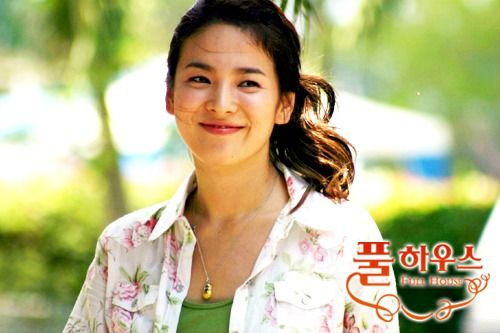 "sao ""ngoi nha hanh phuc"" sau 12 nam: nguoi len huong - ke xuong doc - 5"