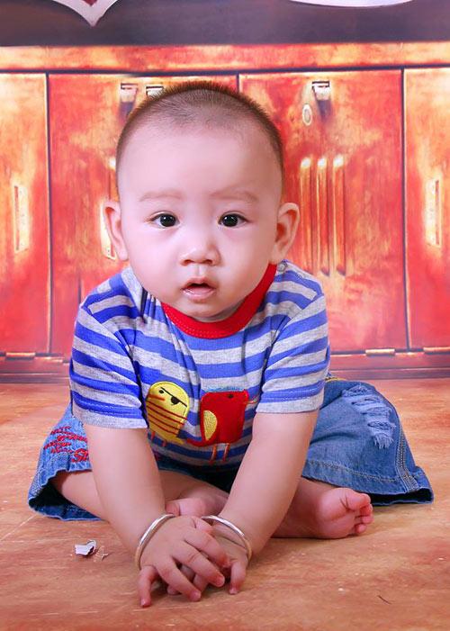 truong minh khang - ad10408 - 1
