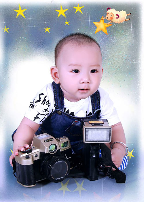 truong minh khang - ad10408 - 2