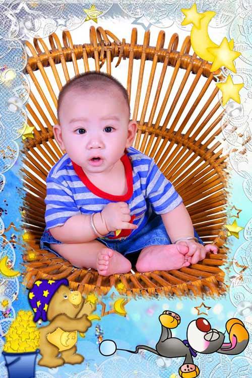 truong minh khang - ad10408 - 4