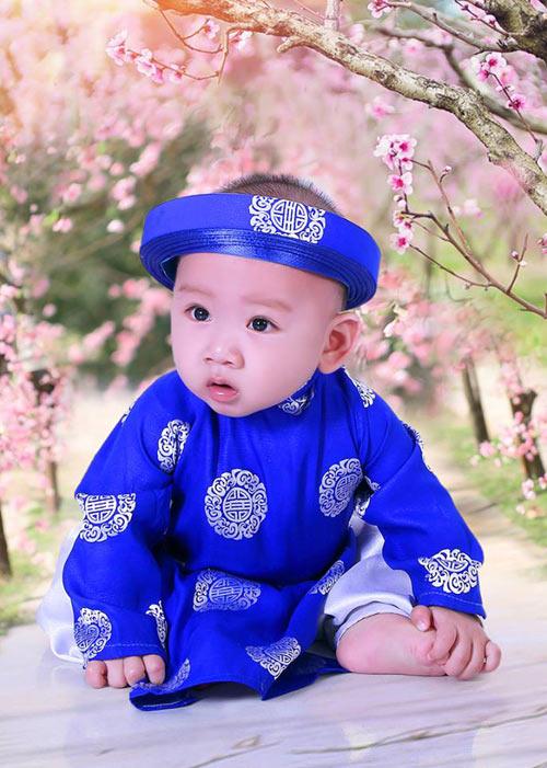 truong minh khang - ad10408 - 5