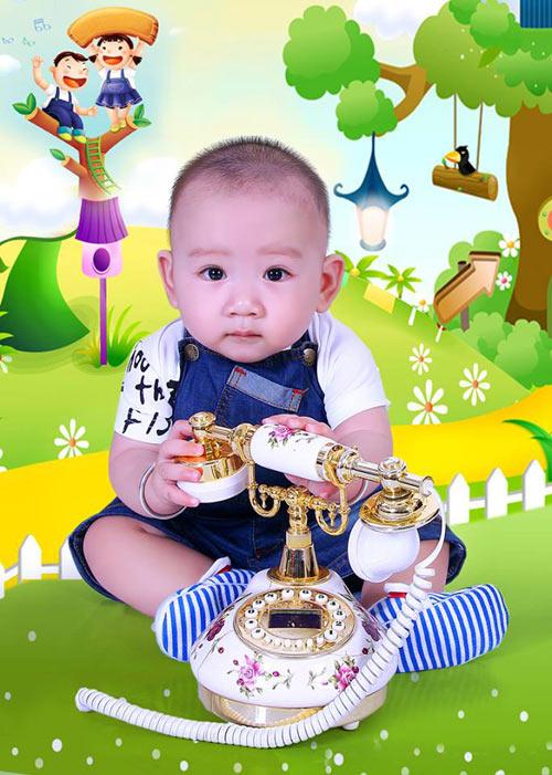 truong minh khang - ad10408 - 6