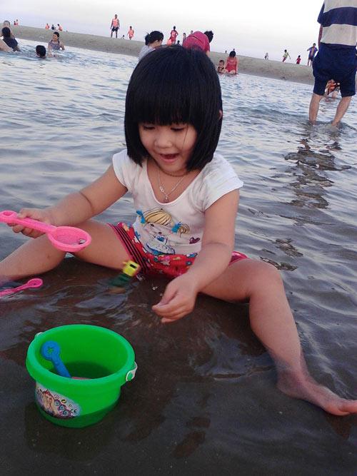 vu le gia han - ad14221 - 1