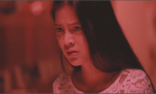 "ho ly ""cuop bo cua ban than 20 nam"" nhan qua dang say thai - 1"