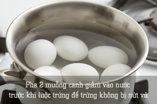 12 meo tuyet hay voi giam chi co trong nha bep - 5