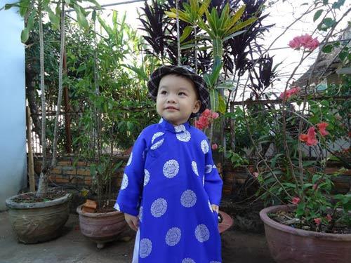 bui nguyen khoi nguyen - ad16720 - 1