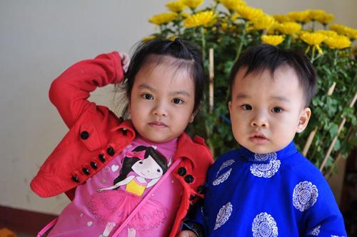 bui nguyen khoi nguyen - ad16720 - 2