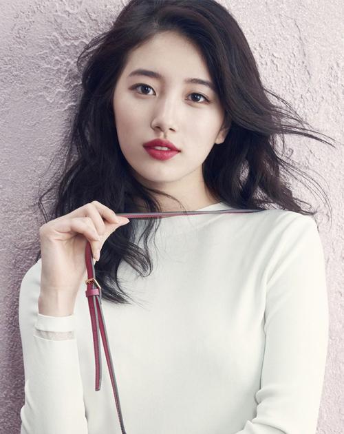 "song hye kyo ""that the"" truoc dan em ve nhan sac - 1"