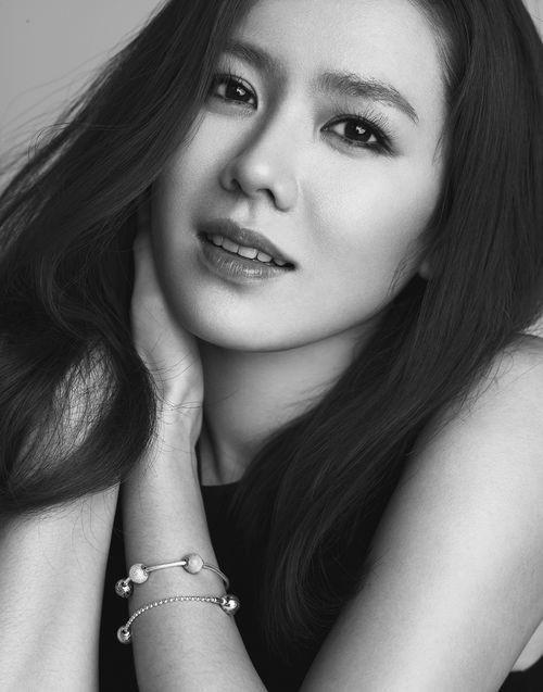 "song hye kyo ""that the"" truoc dan em ve nhan sac - 11"