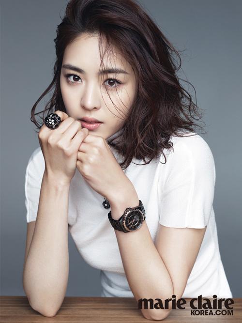 "song hye kyo ""that the"" truoc dan em ve nhan sac - 12"
