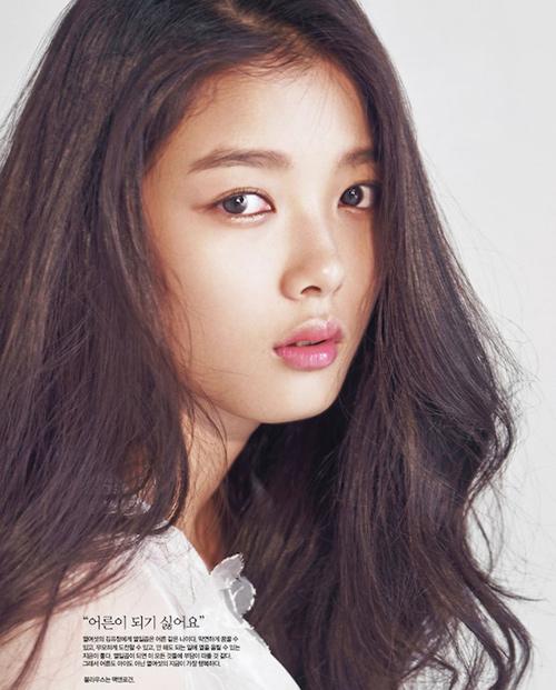 "song hye kyo ""that the"" truoc dan em ve nhan sac - 13"