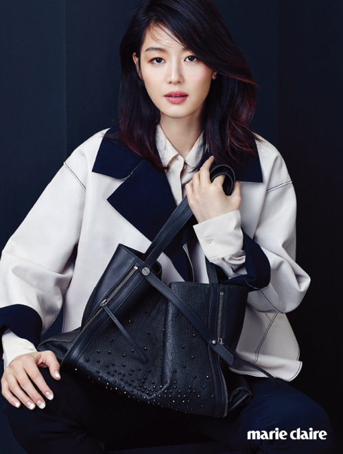 "song hye kyo ""that the"" truoc dan em ve nhan sac - 3"