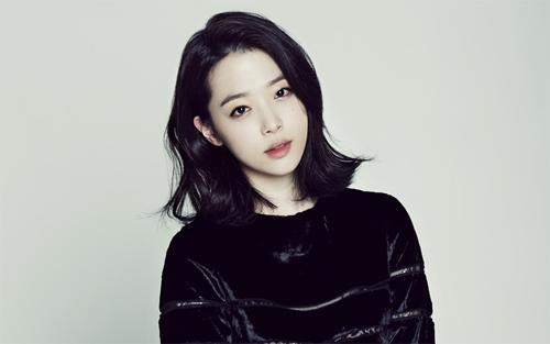 "song hye kyo ""that the"" truoc dan em ve nhan sac - 4"