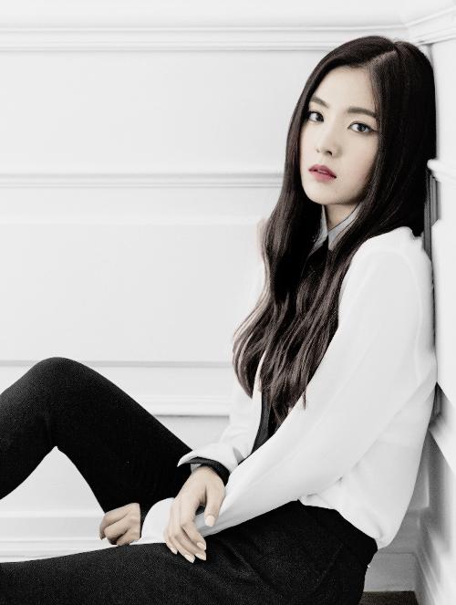 "song hye kyo ""that the"" truoc dan em ve nhan sac - 5"