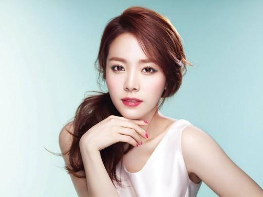 "song hye kyo ""that the"" truoc dan em ve nhan sac - 6"