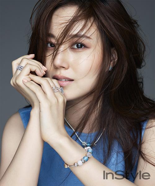 "song hye kyo ""that the"" truoc dan em ve nhan sac - 8"