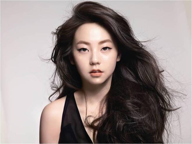 "song hye kyo ""that the"" truoc dan em ve nhan sac - 9"