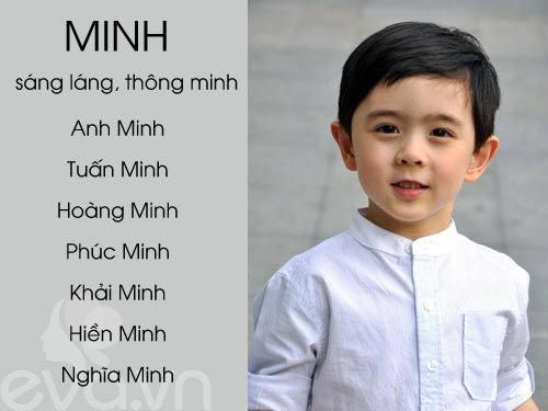 top ten sang, nghia dep cho be trai 2016 (phan 2) - 4