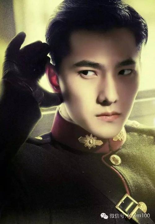 """ai se thay song joong ki lam soai ca trong """"hau due cua mat troi"""" trung? - 5"""