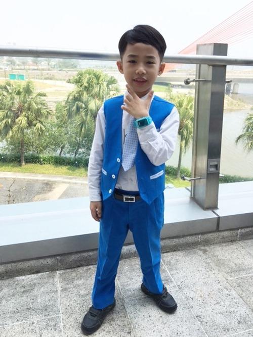 bich phuong bat ngo truoc giong hat thien phu cua cac be - 8