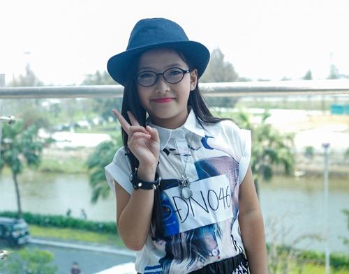 bich phuong bat ngo truoc giong hat thien phu cua cac be - 13