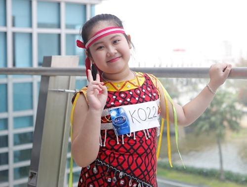 bich phuong bat ngo truoc giong hat thien phu cua cac be - 12