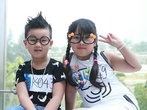 bich phuong bat ngo truoc giong hat thien phu cua cac be - 9