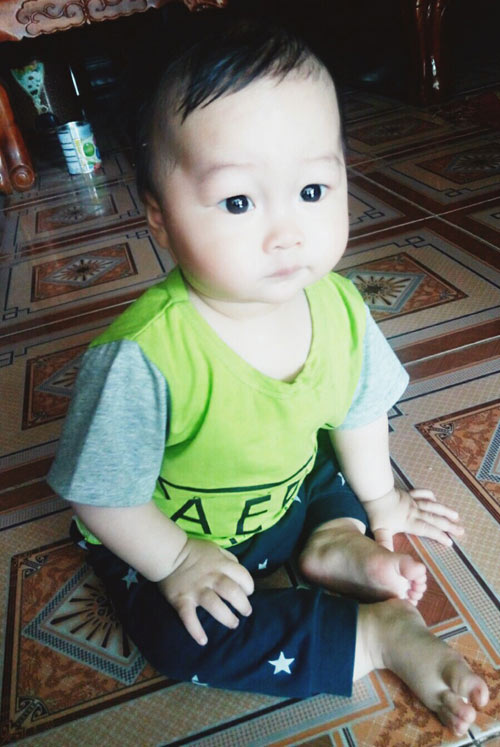 bui bao nam - ad10192 - 4