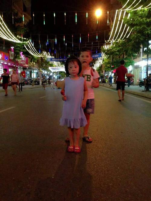 pham ngoc khanh - ad14715 - 1