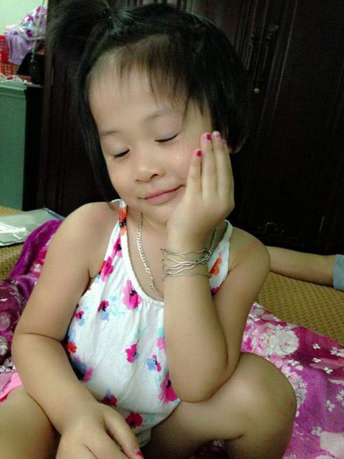 pham ngoc khanh - ad14715 - 4