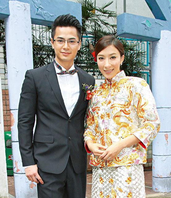 showbiz 24/7: lo danh sach 6 sao han ban dam - 3