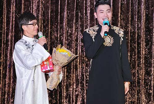 van khanh khoe giong hat ngot ngao ben nguyen duc - 9