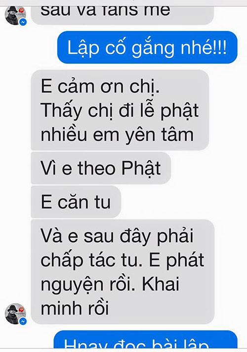 roi nuoc mat truoc tin nhan cuoi cung tran lap gui thanh lam - 2