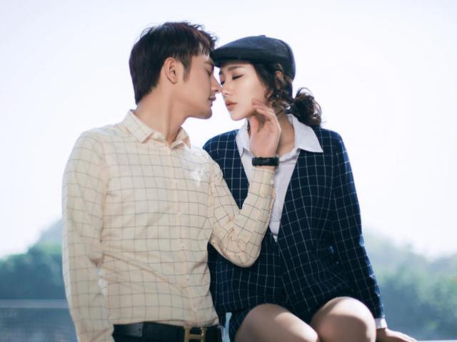 """10 hanh dong chung to chong ban la """"soai ca"""" - 2"""