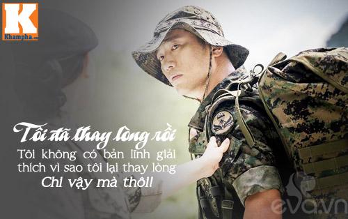 """khi song joong ki - song hye kyo bi cap doi """"ngon tinh"""" lan at - 2"""