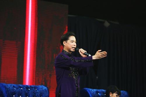 chang bo doi dien trai lam phuong thanh, dong dao bat ngo - 5