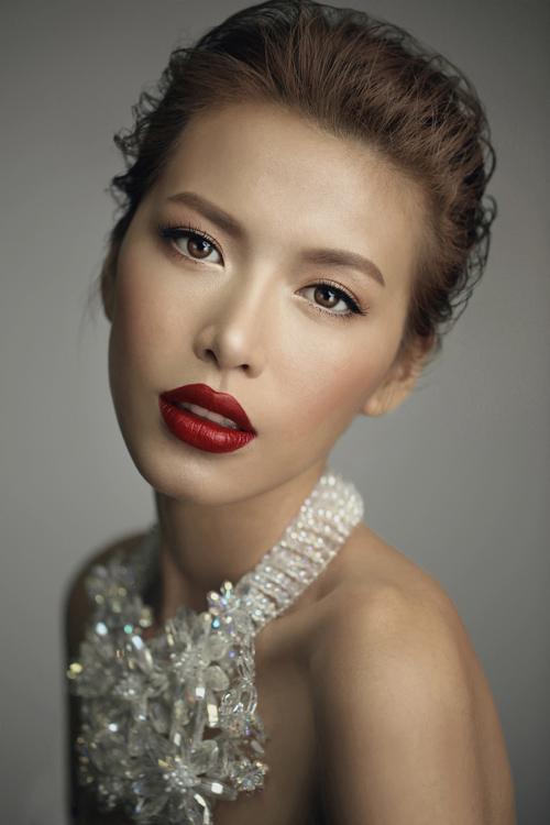 minh tu: khoe than khong co nghia la oc ngan - 4