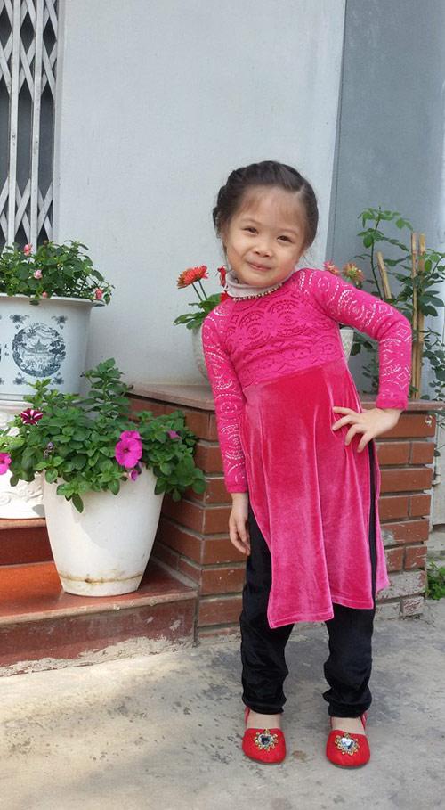 thai ngoc diep - ad46964 - 2