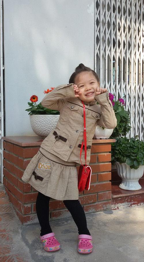 thai ngoc diep - ad46964 - 3