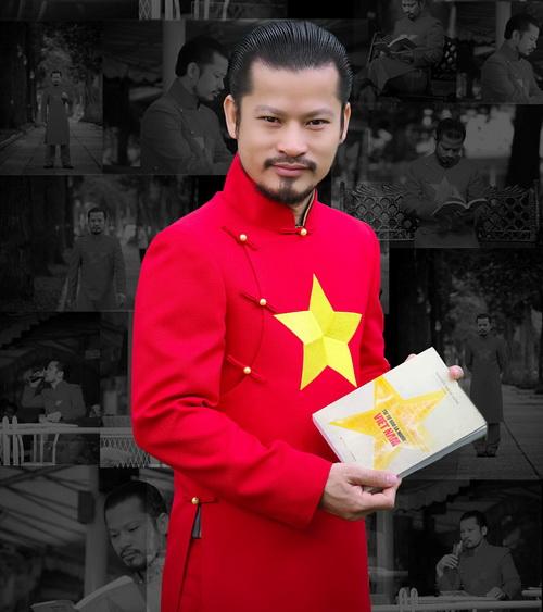 lam chi khanh, cao thai son dong vien minh beo - 5
