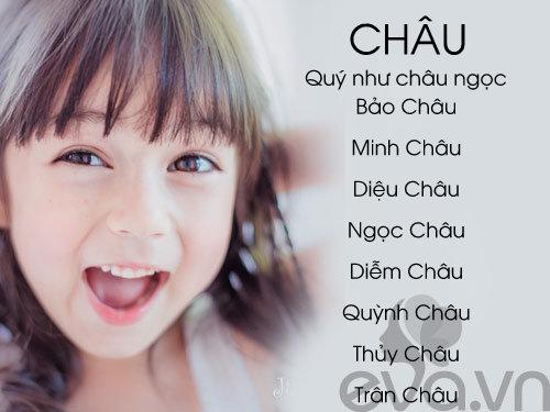 top ten han viet hay, y nghia cho con gai 2016 (phan 1) - 4