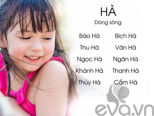 top ten han viet hay, y nghia cho con gai 2016 (phan 1) - 10