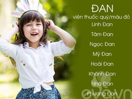 top ten han viet hay, y nghia cho con gai 2016 (phan 1) - 8