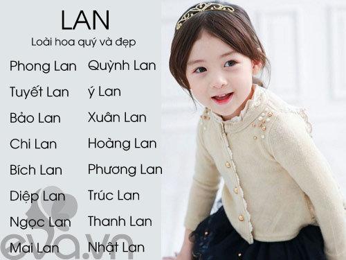 top ten han viet hay, y nghia cho con gai 2016 (phan 1) - 17